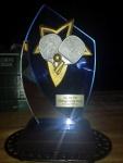 Champions Départementale 1 (Saison 2013-2014)