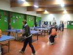 Salle de Pleumeur-Bodou