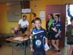 Perros-Guirec - Dimanche 24 Août 2014