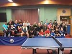 Participants au tournoi des Rois