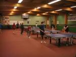 Salle Paul Gavaud