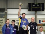 Champion de Bretagne