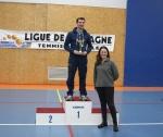 Bretagne Corpo 2015